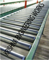 Conveyor For Inkjet Printing